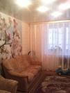 Продам 3-хкомнатную квартиру в г.Свислочь, ул.Цагельник, д.33,, Купить квартиру в Свислочи по недорогой цене, ID объекта - 320680305 - Фото 9