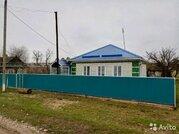 Дом 65 м на участке 3 га - Фото 2