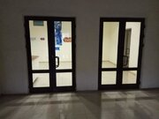 Продажа торгового помещения, Тамбов, Тамбов - Фото 3