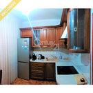 Химки Ватутина 4-1_1ккв, Купить квартиру в Химках по недорогой цене, ID объекта - 325376521 - Фото 5
