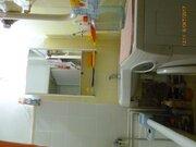 Обменяем квартиру на Геленджик 2-3 комнатную., Обмен квартир Монино, Щелковский район, ID объекта - 324981331 - Фото 4