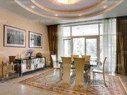 Продажа дома, Немчиново, Одинцовский район - Фото 5