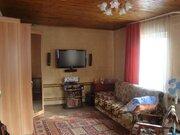 Продам: дом 77 кв.м. на участке 10.5 сот., Продажа домов и коттеджей в Улан-Удэ, ID объекта - 503062087 - Фото 10