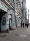 5-к кв. Санкт-Петербург Невский просп, 136 (110.0 м)