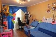 Продажа квартиры, Боровский, Тюменский район, Ул. Советская - Фото 1