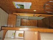 3 600 000 Руб., Продается 4-х комнатная квартира в г.Алексин, Продажа квартир в Алексине, ID объекта - 332163532 - Фото 16