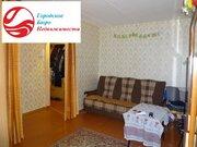 Продам 2-к квартиру, Иваново город, Ташкентская улица 85