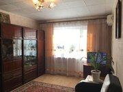 1 комнатная квартира, Тархова, 24