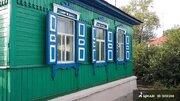 Продаюдом, Московка, улица 1-я Майкопская