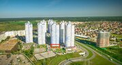 Помещения 280 м. Готовый бизнес, Готовый бизнес в Перми, ID объекта - 100058930 - Фото 7