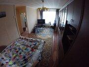 Продам 1 комнатную квартиру на ул Крюково д 11 - Фото 2