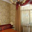 Продажа квартиры, Купить квартиру Рига, Латвия по недорогой цене, ID объекта - 313139678 - Фото 2