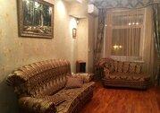 Продам 3к на пр. Советский, 45, Купить квартиру в Кемерово по недорогой цене, ID объекта - 321126783 - Фото 7