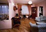 А53390: 4+ квартира, Москва, м. Царицыно, Бакинская ул, д.18 - Фото 2