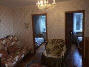 Продажа квартиры, Сочи, Ул. Дивноморская