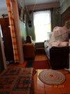 800 000 Руб., Посадского 210, Продажа домов и коттеджей в Саратове, ID объекта - 504359000 - Фото 12