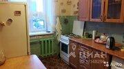 Продажа квартиры, Йошкар-Ола, Ул. Деповская - Фото 1