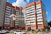 Продажа квартир ул. Петропавловская