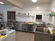 Готовый ресторан с оборудованием и мебелью - Фото 4