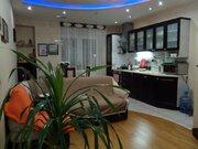 Продажа 3-комнатной квартиры, 88 м2, Горького, д. 17
