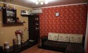 1 комнатная квартира на Чехова
