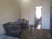 Купить квартиру в Туапсинском районе