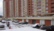 Продается торговое помещение, Дмитров г, 207м2