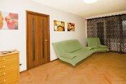 Сдается двухкомнатная квартира, Аренда квартир в Нижнем Тагиле, ID объекта - 317995140 - Фото 7
