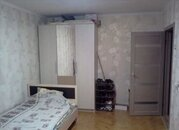 Продажа квартиры, Ставрополь, Ул. Туапсинская