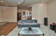 Продажа квартиры, м. Новокузнецкая, Ул. Садовническая - Фото 4