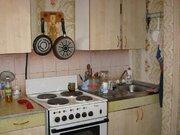 Продажа трехкомнатной квартиры на Восточной улице, 13 в Кирове, Купить квартиру в Кирове по недорогой цене, ID объекта - 319840902 - Фото 2