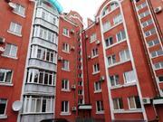 Уютная светлая квартира по ул.широкая 8 В кисловодске - Фото 1
