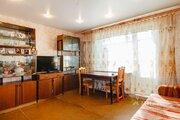 Продажа квартир ул. Дикопольцева, д.23