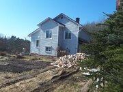 Продам дом 160 кв.м, участок 15 сотки - Фото 2
