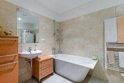 Продажа квартиры, Купить квартиру Рига, Латвия по недорогой цене, ID объекта - 313139621 - Фото 5