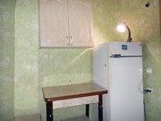 555 000 Руб., Продается комната с ок, ул. Калинина, Купить комнату в квартире Пензы недорого, ID объекта - 700832233 - Фото 4