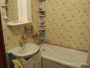 Продам 1 комнатную квартиру - Фото 3