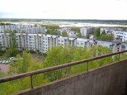 Продажа 2-комн. квартира Гагарина 18