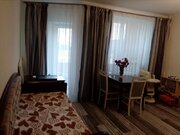Квартира, Продажа квартир в Калининграде, ID объекта - 325405153 - Фото 3