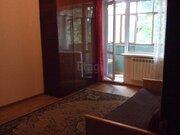 Продам 1-комн. кв. 34 кв.м. Белгород, Ватутина пр-т