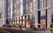 Продажа квартиры, Краснодар, Улица Валерия Гассия - Фото 3