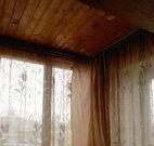 Продаю 1-комнатную квартиру в элитном доме, Продажа квартир в Омске, ID объекта - 317698773 - Фото 15