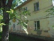 Продается комната с ок, ул. Воровского/Ударная