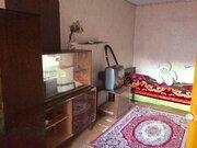 Продается 2-комн. квартира в п. Малаховка, ул. Быковское шоссе, д. 13 - Фото 3
