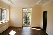 Продажа квартиры, Купить квартиру Рига, Латвия по недорогой цене, ID объекта - 313137141 - Фото 1