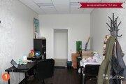 116 144 Руб., Аренда офиса, 170.8 м2, Аренда офисов в Обнинске, ID объекта - 601347877 - Фото 4