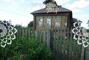 Продам участок, Горьковское шоссе, 28 км от МКАД