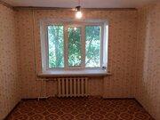 Продам комнату в 6-к квартире, Калуга город, Хрустальная улица 68 - Фото 1