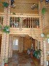 Дом 357,5 кв.м. в д. Таргобино Пошехонского р-на Ярославской области - Фото 3