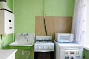 Продам 3-к. квартиру в кирпичном доме, зеленое место, метро 5 минут, Купить квартиру в Санкт-Петербурге по недорогой цене, ID объекта - 332220782 - Фото 12